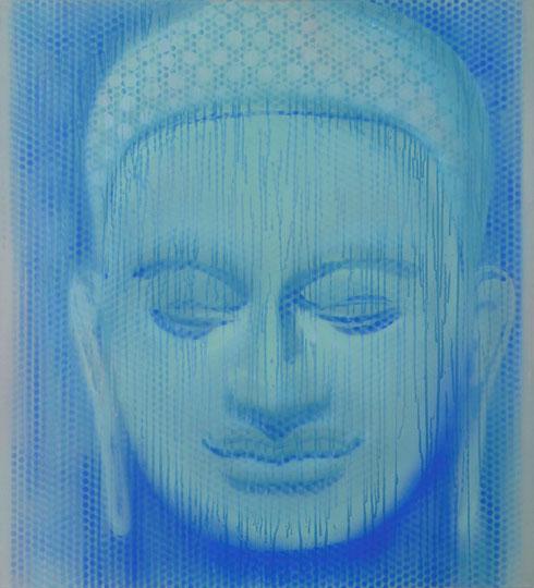 Buddha III
